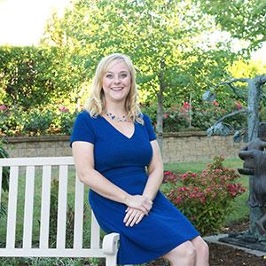 Melissa Howe, ARNP